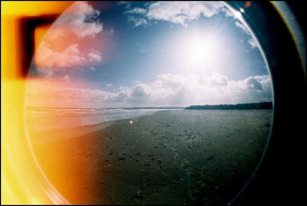 Inspiration-Beach.jpg
