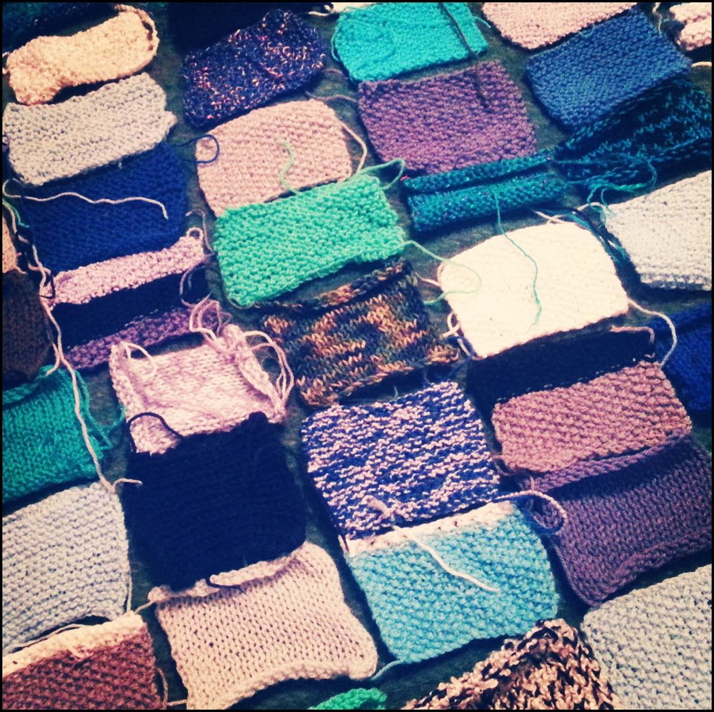 Knitted-blanket.jpg