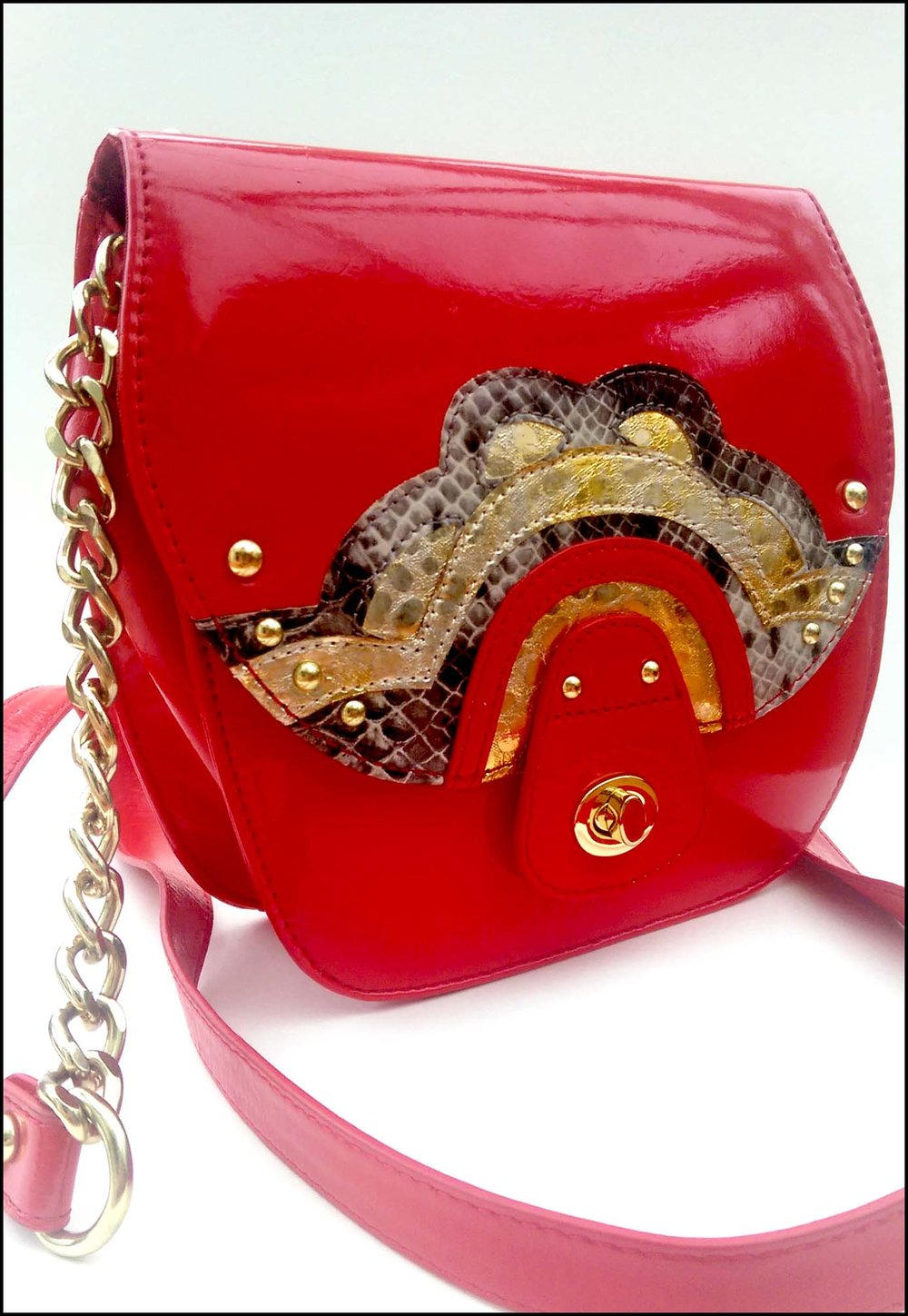 Red-Patent-Bag.jpg