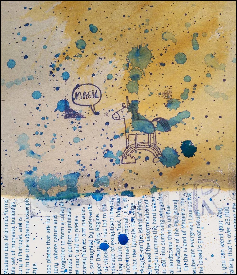 Get-Messy-Art-Journal-Game-Day4.jpg