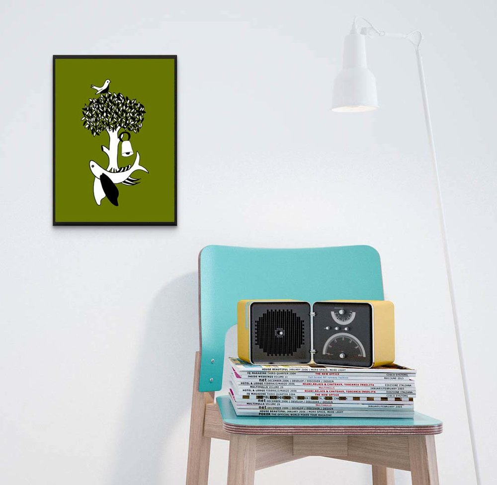 Green Crest Wall Mock Up.jpg