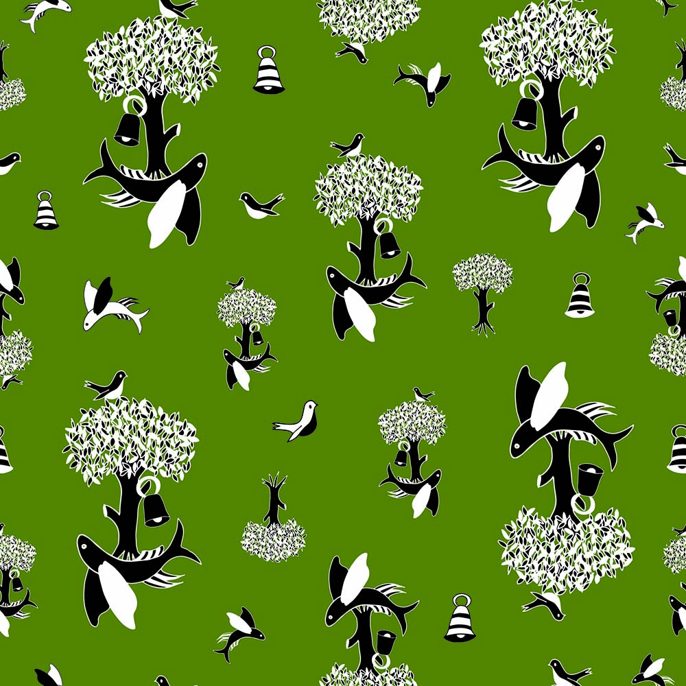 Vector Glasgow Pattern GREEN 72dpi.jpg