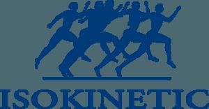 logo-isokinetic-300x156.png