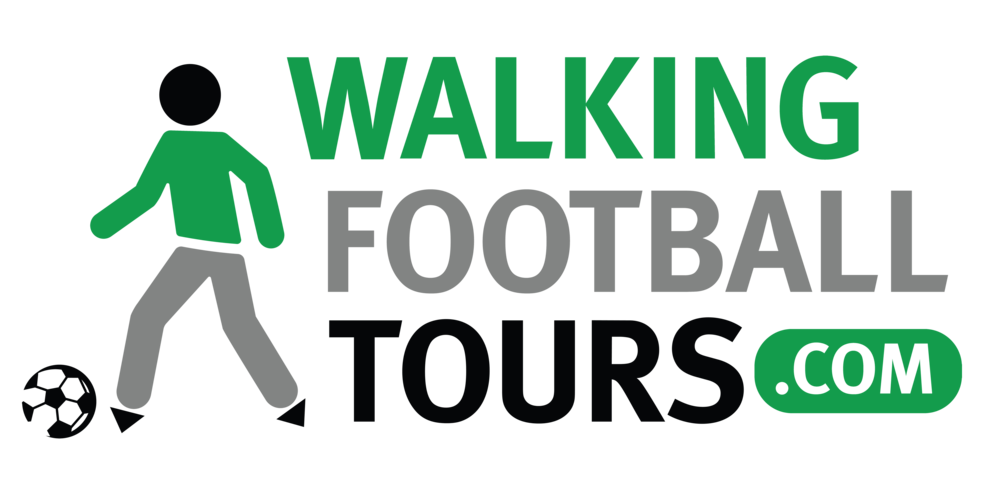 walking-football-logo.png