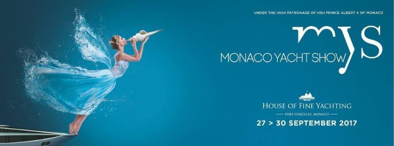 monaco-yacht-show-air-charter-super-fly-private-aviation-jet-charter-monte-carlo.jpeg