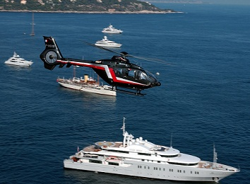 monaco-yacht-show-helicopter-superfly-aviation.jpg