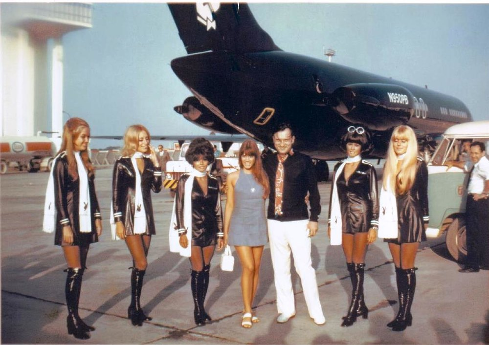 hugh-hefner-private-jet-charter-superfly-aviation-www.flysuperfly.com