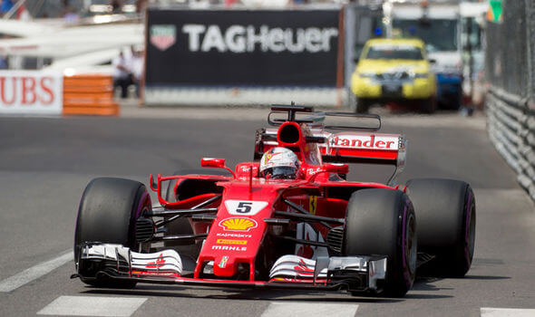 Ferrari-Sebastian-Vettel-Monaco-Grand-Prix-947916.jpg