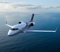 superfly_aviation_jet_charter_for_monaco_grand_Prix.jpg