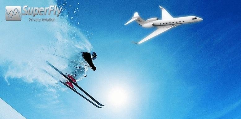 ski-by-private-jet-charter.jpg