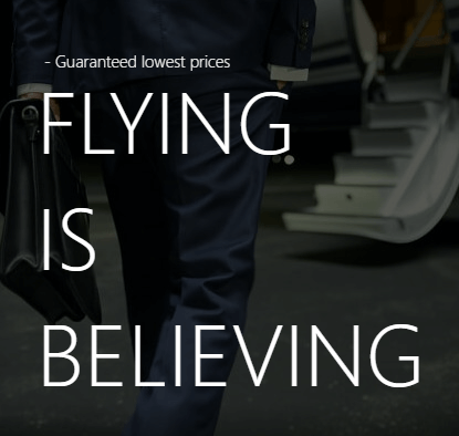 flying-is-believing-superfly-aviation.png