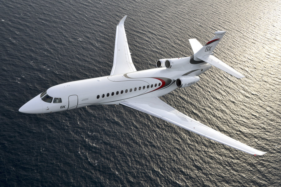 charter the Falcon 8X jet from superfly aviation-min.jpg