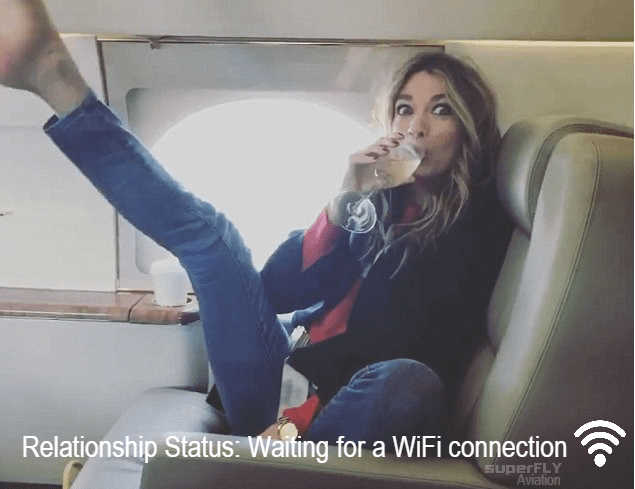 private-jet-wifi-superFLY