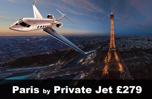 Paris Final 2.jpg