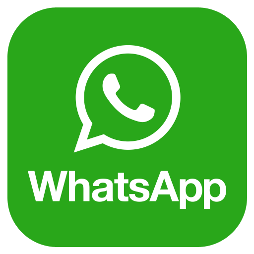 You'll get our best deals on WhatsApp