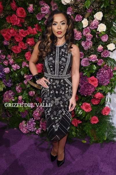 Grizel del Valle-Marc Anthony Maestro Cares 2018 Dinner-Gala.jpg