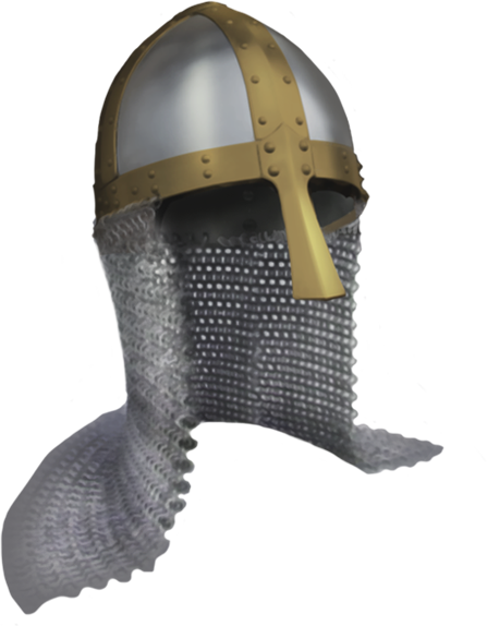 Helmets_0001_aventail.png