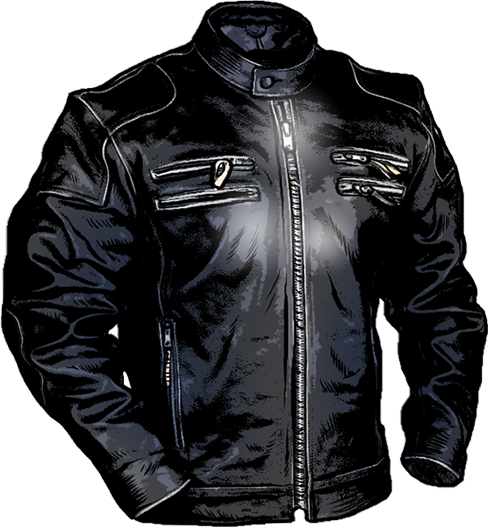 Armor_0010_Leather-Jacket.png