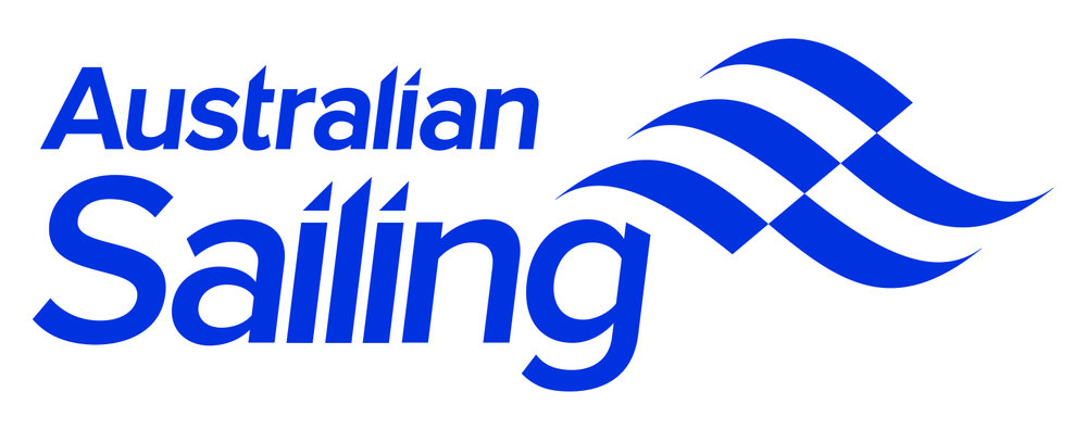 - SailConnect is the only sailing platform that is supported by Australian Sailing in a collaborative effort to ensure that boat owners, crew and clubs enjoy the very best in connectivity to the sport.
