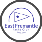 Club Profile EFYC.jpg