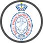 RPAYC crest.jpg