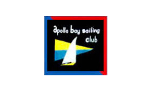 Apollo Bay Sailing Club