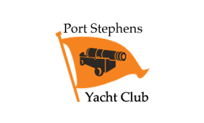 Port Stephens Yacht Club