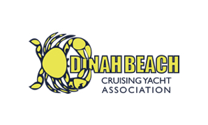 Dinah Beach Cruising Yacht Club