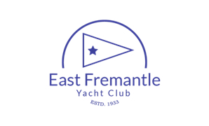 East Freemantle Yacht Club