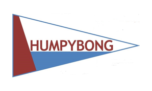 Humpybong Yacht Club