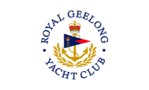 Royal Geelong Yacht Club