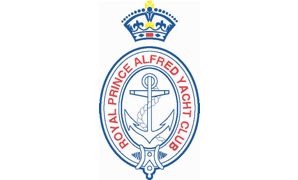 Royal Prince Alfred Yacht Club