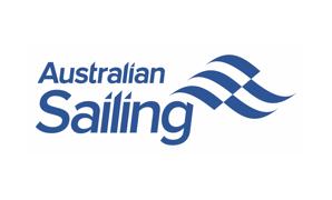 AustralianSailing.jpg