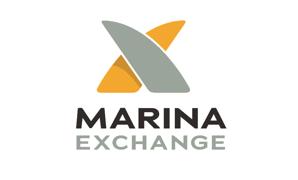 Maring Exchange