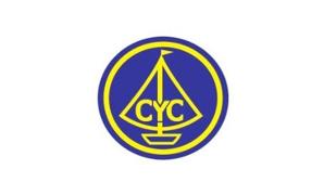 Cairns Yacht Club