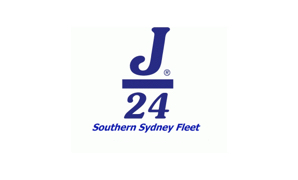 J24 Southern Sydney Fleet