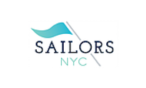 Sailors NYC