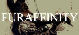 furaffinity.jpg