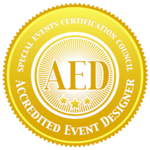 Event Designer Emblem.png