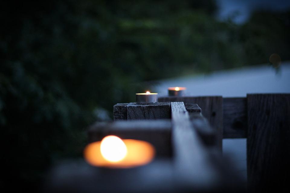 candle-1605507_960_720.jpg