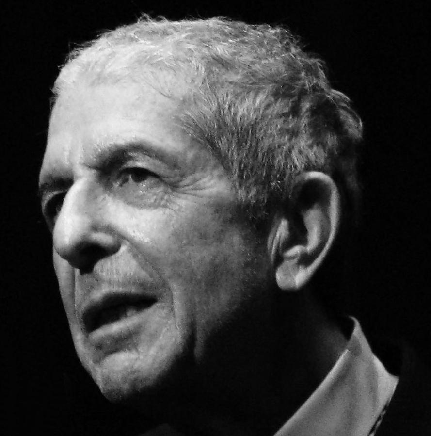 Leonard_Cohen_erik.jpg