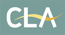 CLA - Clountry Landowners Association.png