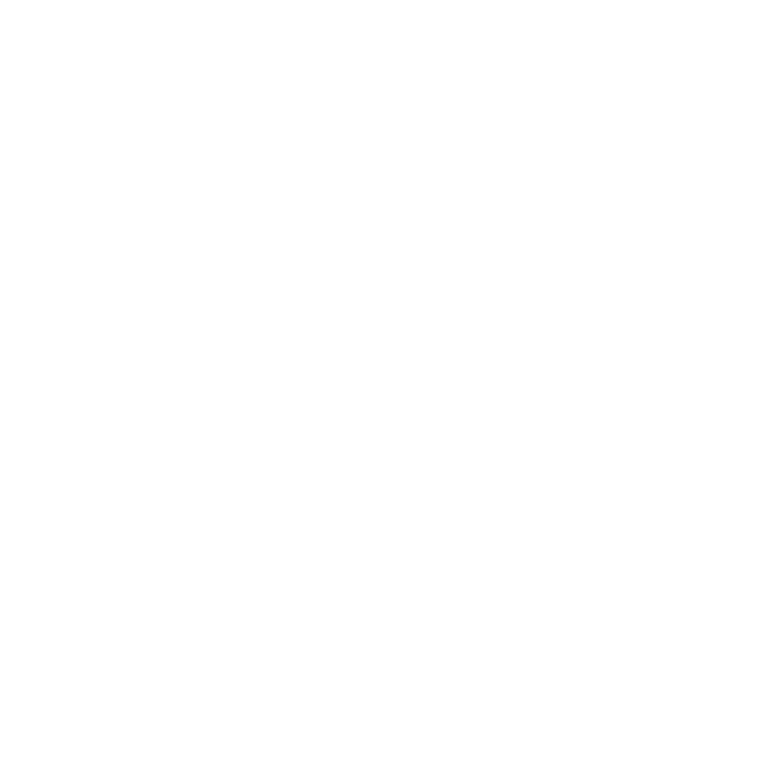 The Father's House, OC
