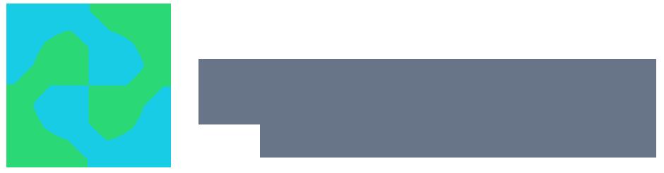 die besten babysitter der stadt online buchen mymary - Babysitter Bewerbung