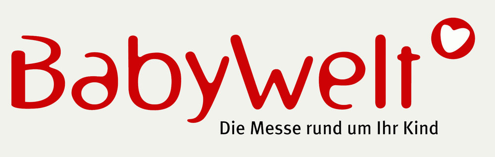 Babywelt Frankfurt