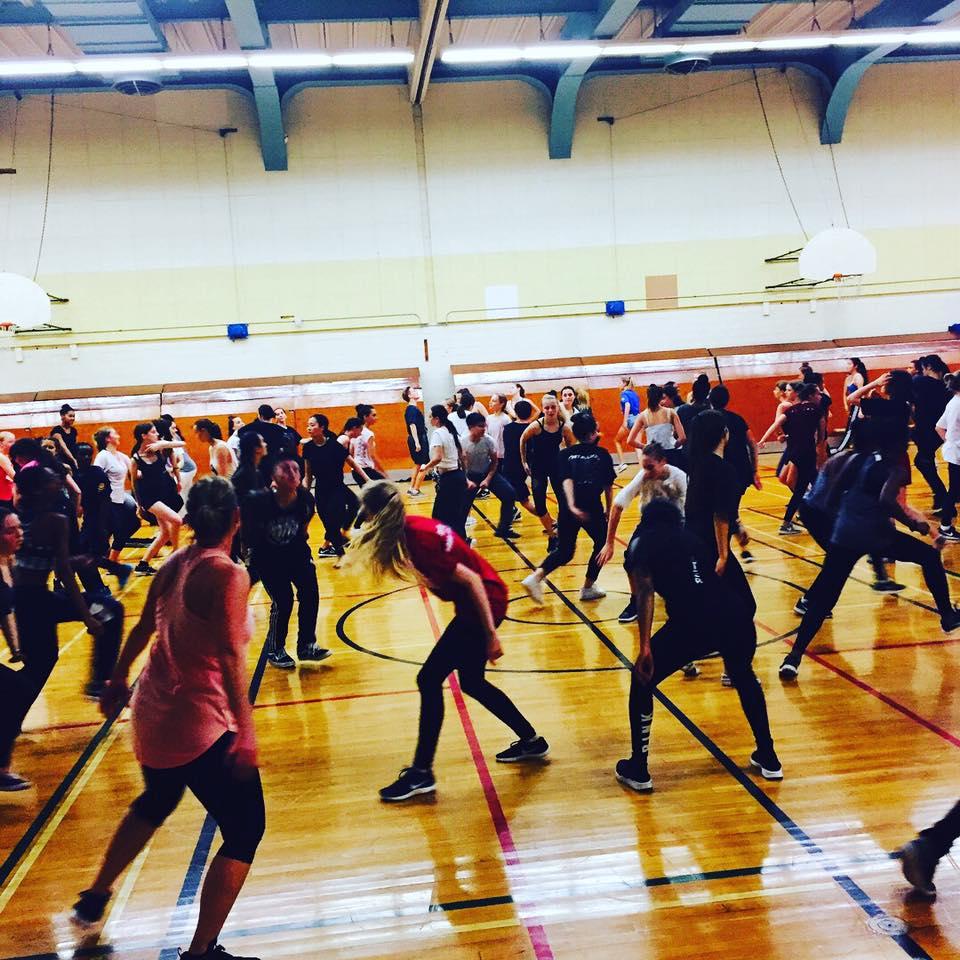 Teen Team Building Action ESA 2017.jpg