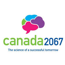 Canada 2067.jpeg