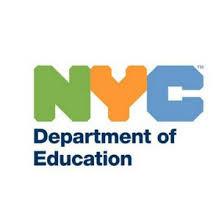 NYC Schools .jpeg