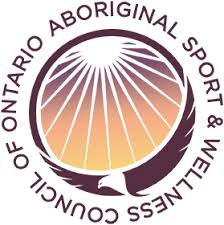 Aboriginal Sport and Wellness.jpeg