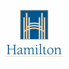 City of Hamilton.png